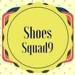 shoesquad9
