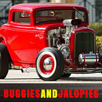 BuggiesAndJalopies