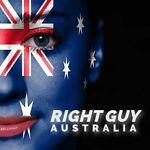 Right Guy Australia