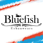 bluefish_urbanwears