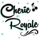 Cherie Royale