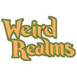 Weird Realms