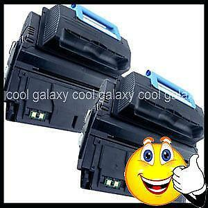 How to refill hp 12a toner