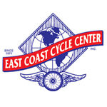 East Coast Cycle Center