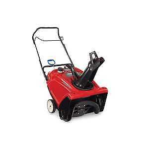 SNOWBLOWER SERVICE AND REPAIRS!! Sales!!!!