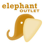 elephant-outlet