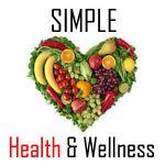 Simple Health & Wellness