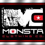 MonstaClothingCompany