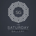 thesaturdaygallery