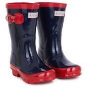 Toddler Boy Rain Boots | eBay