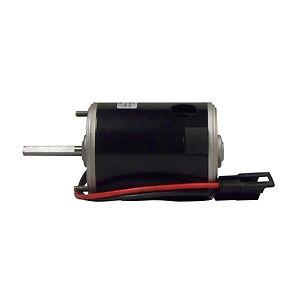 MACK BLOWER MOTOR 415-001