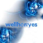 wellhonyes
