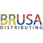 BRUSA Distributing
