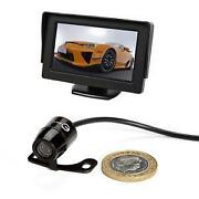 Reversing Camera Kit