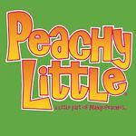 PeachyLittle