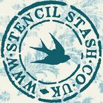 Stencil Stash