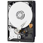 Western Digital 3.5 Hard Drive