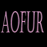 aofur Fashion Store