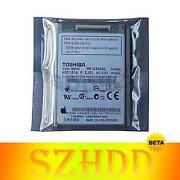 iPod Hard Drive