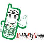 MobileSkyGroup