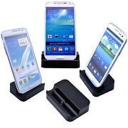Samsung Galaxy Note Docking Station