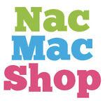 nacmacshop