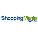 ShoppingManiaOz