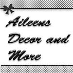 Aileens Decor and More
