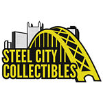 SteelCityCollectibles1