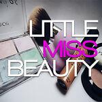 Little Miss Beauty