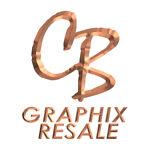 CB Graphix Resale