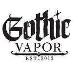 gothic_vapor