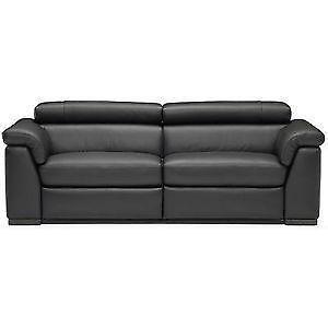 2 seater sofas small sofas seats ebay. Black Bedroom Furniture Sets. Home Design Ideas