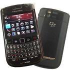 Blackberry Unlocked No Camera