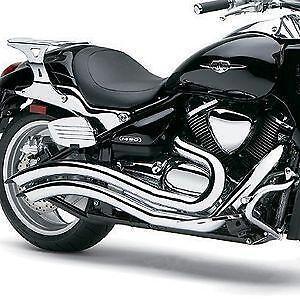 Suzuki M90 Motorcycle Parts Ebay