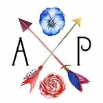 ArtePapery Invitation
