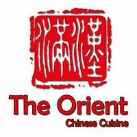 Part Time Kitchen Helper Wanted - The Orient Chinese Cuisine