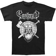 Ensiferum Shirt