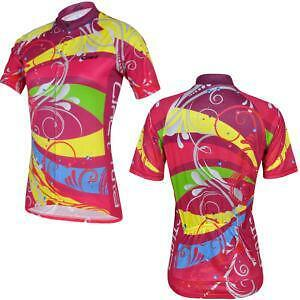 0afce31b0 Women's Cycling Jersey