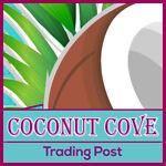 Coconut Cove Trading Post