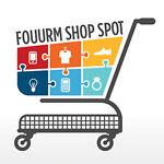 Fouurm Shop Spot