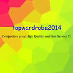 topwardrobe2014