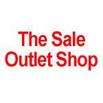 Sale Outlet Shop