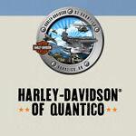 Harley Davidson of Quantico