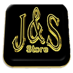 J&S Store