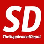 The Supplement Depot