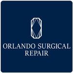 Orlando Surgical Repair