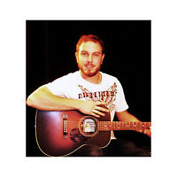 ★ Your Best Choice For Guitar Lessons in Oakville ★
