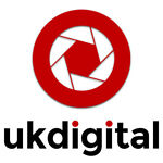 UK Digital / UK Optics Ltd