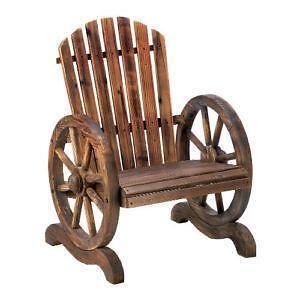 Furniture Wheels